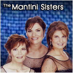 The Mantini Sisters